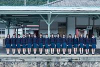 乃木坂46のニコ生特番にメンバーの生出演が決定