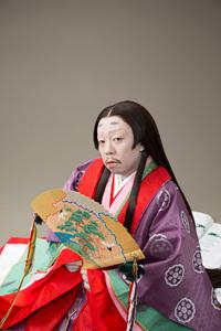 レキシの1stシングル「SHIKIBU」特設サイトがオープン