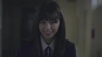 """乃木坂46、13thシングルの特典映像""""個人PV""""が公開に"""