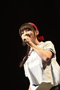 上坂すみれ、待望の2ndアルバム『20世紀の逆襲』を来年1月にリリース