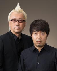 箭内道彦プロデュース、アーティスト10組とブルーハーツ音源のコラボ盤が発売
