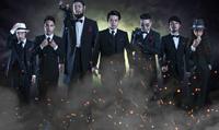 SANABAGUN.がApple Store 表参道の無料イベント〈LIVE SESSION〉に出演