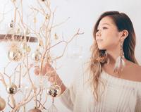 FUKI「キミがスキ」、UtaTen「クリスマスソングといえばこの曲」ランキングで1位に