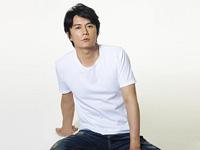 福山雅治が再びニコ生降臨、『BROS. TV』11月号が全編無料で放送