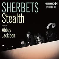 SHERBETS���饤��������ǥ˥塼�������Stealth�פ����