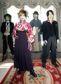 中山加奈子率いるVooDoo Hawaiiansが久々のアルバムを発表、記念ワンマンを11月29日に開催