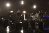 「天体観測」「花の名」などのヒット曲をテレビ初披露、BUMP OF CHICKENが『SONGS』出演