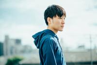 〈蓮沼執太のメロディーズ・ツアー〉、東京公演の開催が決定