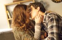 『セッション』のマイルズ・テラーが出演するラブ・ストーリー『きみといた2日間』公開