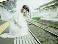 曽我部恵一が参加、吉澤嘉代子の新曲「東京絶景」ミュージック・ビデオ公開