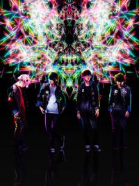 BUMP OF CHICKEN、ニュー・アルバムから「Butterfly」のミュージック・ビデオを公開