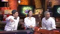 『クレイジージャーニー』DVD発売記念、丸山ゴンザレス&佐藤健寿のトークショー開催