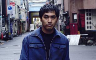 真利子哲也監督作『ディストラクション・ベイビーズ』特報公開、向井秀徳が音楽を担当