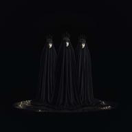 BABYMETAL、ニュー・アルバム『METAL RESISTANCE』の詳細を発表