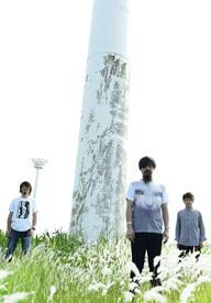 HAWAIIAN6新作ミニ・アルバムを5月発表、〈TOKYO FIVE DAYS〉にmilkcowら出演
