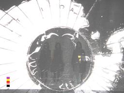 相対性理論、ニュー・アルバム『天声ジングル』を4月にリリース