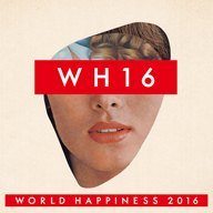 METAFIVE、電気グルーヴら〈WORLD HAPPINESS〉出演者第1弾発表