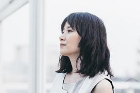 原田知世、カヴァー・アルバム『恋愛小説』の第2弾を発表