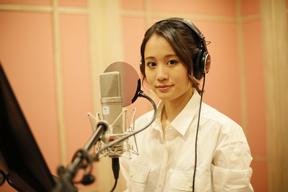 前田敦子、『毒島ゆり子のせきらら日記』主題歌も収録の1stアルバムを発表