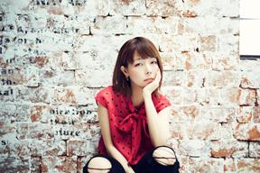 aiko、約2年ぶりとなるオリジナル・アルバムを5月にリリース