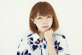 aiko、大ラジカセ展で『COUNTDOWN KANSAI TOP40』公開中 『ボクらの時代』初出演決定