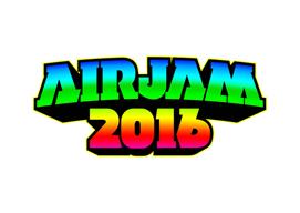 Hi-STANDARDによる〈AIR JAM 2016〉が福岡・ヤフオク!ドームで12月開催