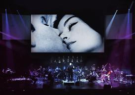 映画『男と女』製作50周年記念、クロード・ルルーシュ・イン・コンサートが9月に日本開催