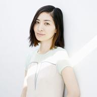 坂本真綾、TVアニメ『あまんちゅ』PVで新曲「Million Clouds」を一部公開