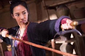 種田陽平参加の『モンスター・ハント』などを公開、〈香港・中華エンターテイメント映画まつり〉開催決定