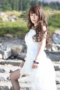浜田麻里がニコ生に初登場、ライヴ特番を4時間配信