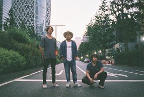 GOING UNDER GROUND、山本由貴出演の新作MV「Teenage Last」を公開