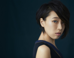 笹川美和、池田綾子とのジョイントコンサートを開催