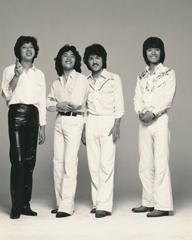 CASIOPEA、アルファレコード時代のオリジナル・アルバム18作をハイレゾ配信