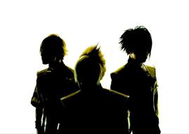 ヴィジュアル系バンドのメトロノームが約7年ぶりに活動再開、シングルの発売決定