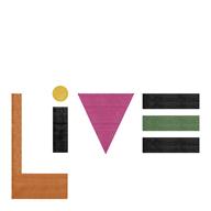 ハナレグミ、初のライヴ・アルバムを配信限定で発表