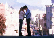 SF映画『エレクトリック・ドリーム』がデジタル・リマスターで国内初DVD化