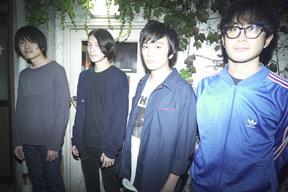 古舘佑太郎、ワンマン・ツアー〈BETTER〉を開催 インストア・イベントも決定