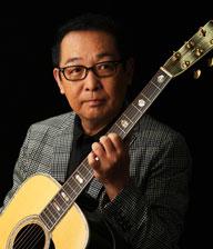 さだまさし、永 六輔作品を歌ったカヴァー・アルバムから「生きるものの歌」MVを公開