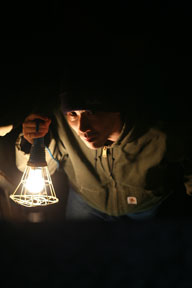 仙人掌、ソロ・アルバム『VOICE』のトレーラー公開 週末はMONJUで盛岡ライヴ