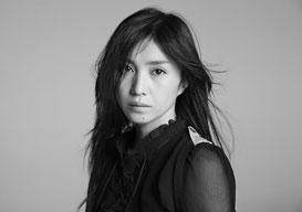 鬼束ちひろがFNS歌謡祭に出演 約6年ぶりのアルバム『シンドローム』発売決定