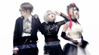 REOLの新作MV「RE:」公開 ワンマン・ライヴ〈テンカイ ノ コウシキ〉開催決定