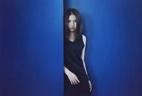 阿部真央、ニュー・アルバム『Babe.』をリリース 全国ホール・ツアー開催決定