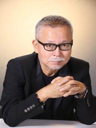 中島みゆき「一会」の音楽プロデューサー、瀬尾一三がトーク・イベントを劇場版公開初日に開催