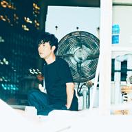 藤井 隆、新曲「守ってみたい」を先行配信 ファミリーマートでオンエア中