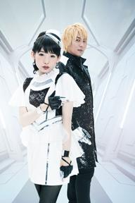 fripSide、ニュー・シングル「clockwork planet」を発表