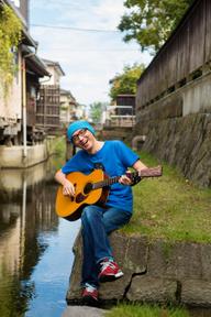 斎藤 誠、弾き語りセルフ・カヴァー・アルバムをSHM-CDでリリース