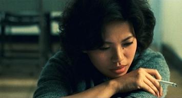 エドワード・ヤン監督作「台北ストーリー」の日本初公開が決定