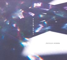 チリヌルヲワカ、ニュー・アルバム『きみの未来に用がある』を発表 ツアー開催も決定