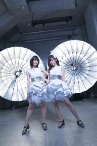 声優ユニットのPyxisが結成2周年記念イベントを開催 アニサマ初出演&テーマソングCD参加決定