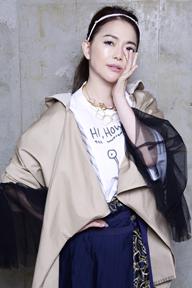 青田典子、初のトーク・イベントを3ヶ月連続開催 ゲストは吉田 豪&ベッド・インなど